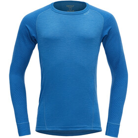Devold Duo Active Maillot Hombre, skydiver